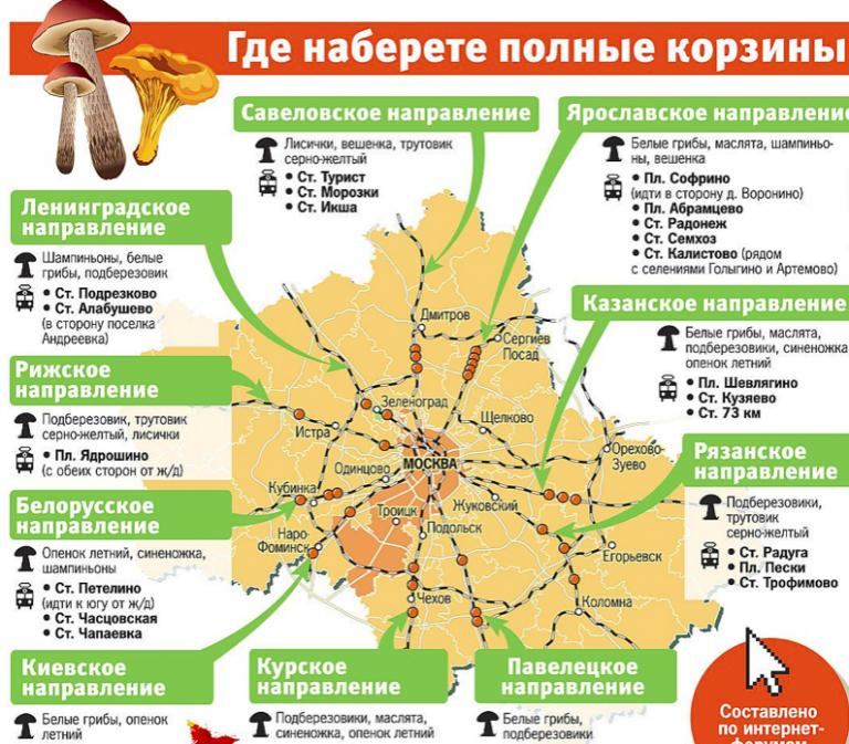 карта на фото 3