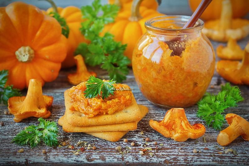 второй рецепт без моркови с луком и зеленью фото 2