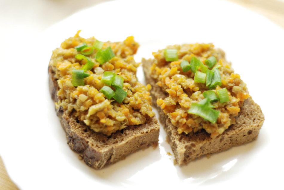 икра с чесноком из лисичек на зиму - вкусная заготовка, как и другие рецепты