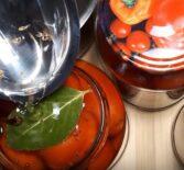 marinovannye-burye-pomidory-na-zimu1-167x155.jpg