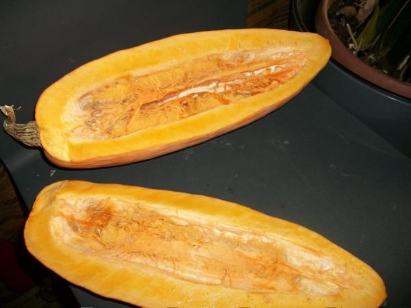 №15 - Банановый