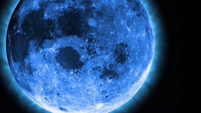 пикировка перца в 2020 году по Лунному календарю фото