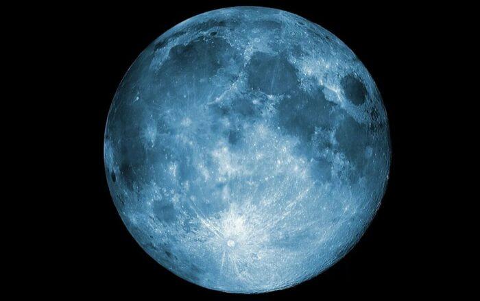 по Лунному календарю фото