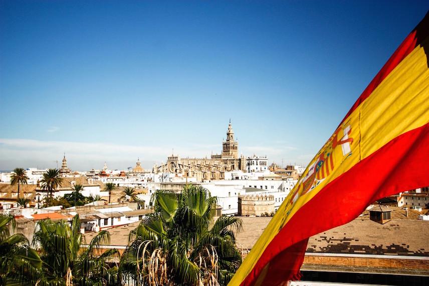 Незабываемый отдых в солнечной Испании: информация для путешественников