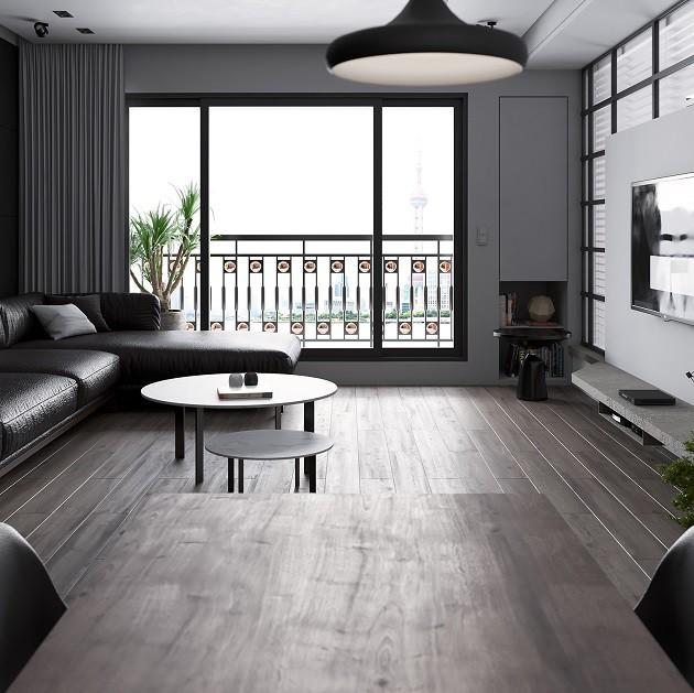 Ремонт квартир в Одессе по выгодной цене от честной строительной компании stroyhouse.od.ua с опытом