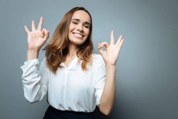 Как начать женщине заботиться о себе
