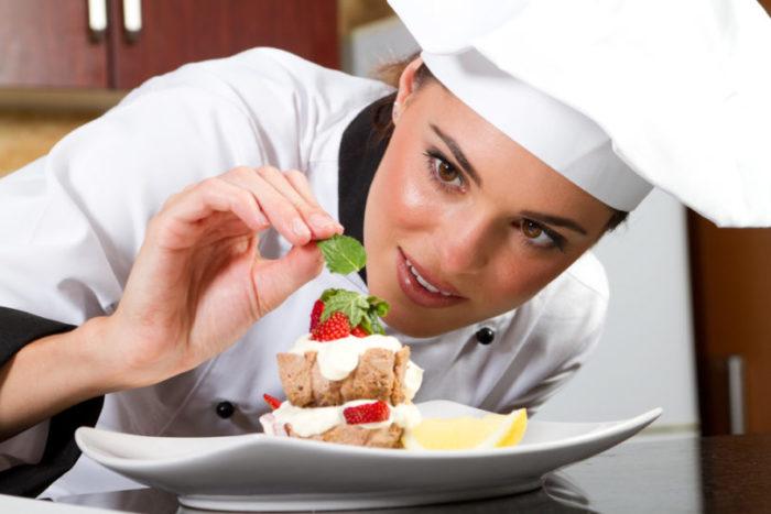 5 кулинарных советов от шеф-поваров