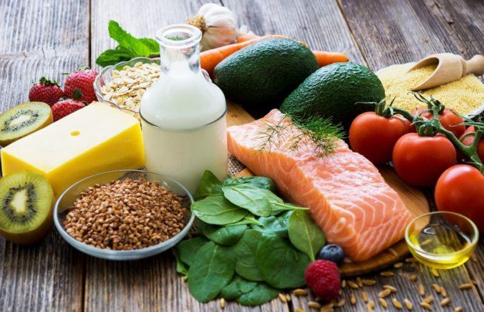 Как питаться правильно и вкусно, и почему это важно